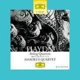 String quartets opp. 51-54-55-64-71 (quartetti per archi op.51, op.54, op.55, op.64, op.71, op.74)