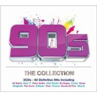 90s-the collection