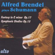 Fantasia op 17 (1836 38) in do per piano