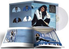 Laura pausini 25 anniversario box set deluxe (3cd+dvd+lp)
