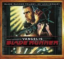 Blade runner trilogy(vangelis)