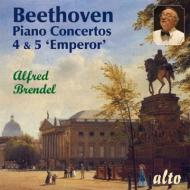 Concerto per piano n.4 op 58 in sol (180