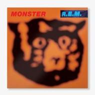 Monster 25th ann. (Vinile)