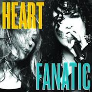 Fanatic (Vinile)