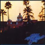 Hotel california (Vinile)