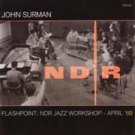 Flashpoint:ndr jazz workshop