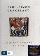 Box-graceland (deluxe 25th anniv.edt.)
