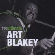 The ultimate art blakey