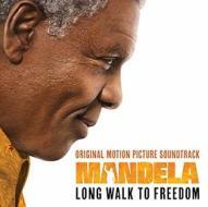 Mandela-the long way to freedom (u2)