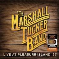 Live at pleasure island '97 - 2cd