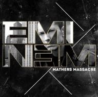Mathers massacre