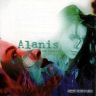Jagged little pill (Vinile)