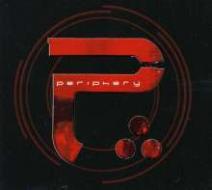 Periphery ii (ltd.dig.edt.)