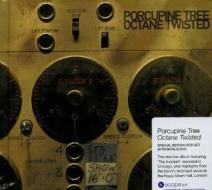 Octane twisted (spec.edt.)2cd+dvd