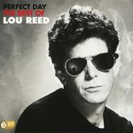 Perfect day the best of lou reed