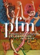 Pfm (3 cd+t-shirt xl + libro storia di un minuto)