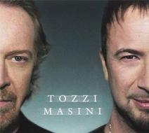 Tozzi masini (digipak)