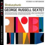 Stratusphunk + the stratus