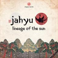 Lineage of the sun (Vinile)