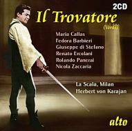 Trovatore (1853)