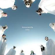 Innocents (lp+cd) (Vinile)