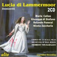 Lucia di lammermoor (1835)