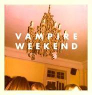 Vampire weekend (Vinile)
