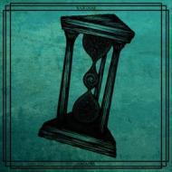 Arcadia (transparent blue vinyl) (Vinile)