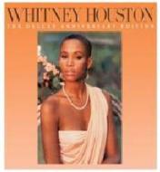 Whitney houston (deluxe anniv.edt.)