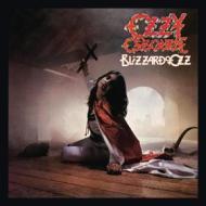 Blizzard of oz