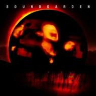 Superunknown: deluxe edition