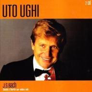 Bach j.s. - sonate e partite pe violino solo