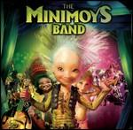 The minimoys band (international version)