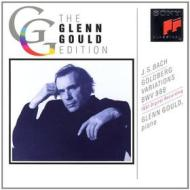Bach - variazioni goldberg ( reg 1981 digitale)