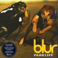 Parklife (remastered spec.edt.)