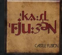 Castle fusion