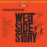 West side story (the complete original soundtrack) (Vinile)