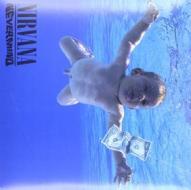 Nevermind (lp+cd) (Vinile)
