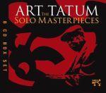 Box-the solo masterpieces