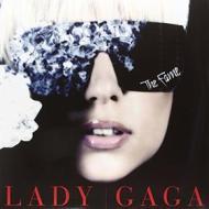 The fame (lp+cd) (Vinile)
