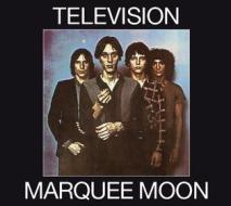 Marque moon (ex. & remast.)