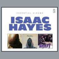 Box-essential albums
