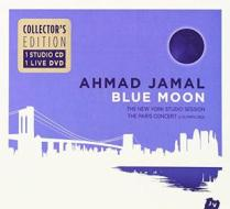 Blue moon (collection edition)