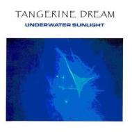 Underwater sunlight (remasterd)