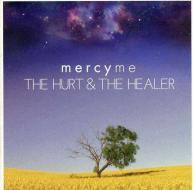 Hurt & the healer