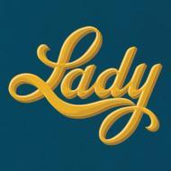 Lady (Vinile)