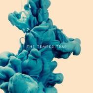 The temper trap (Vinile)