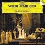 Nabucco (querschnitt)