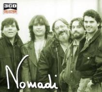 Box-collection: nomadi