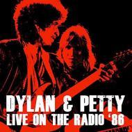 Live on the radio 86